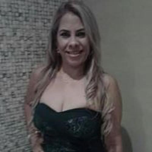 Sô Morais Morais's avatar