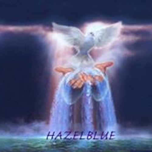 Hazel Blue's avatar