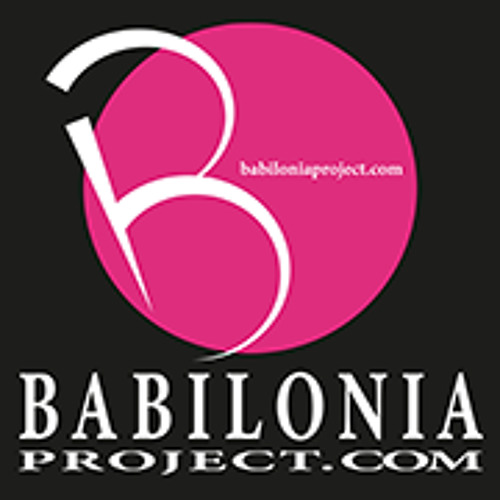 BABILONIAproject.com's avatar