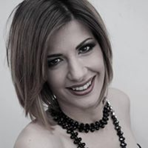 Zorana Simić's avatar