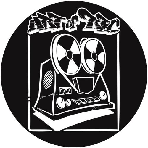 Art of Rec's avatar