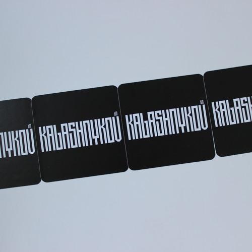 KALASHNYKOV's avatar