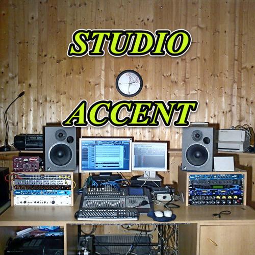 Studio Accent's avatar