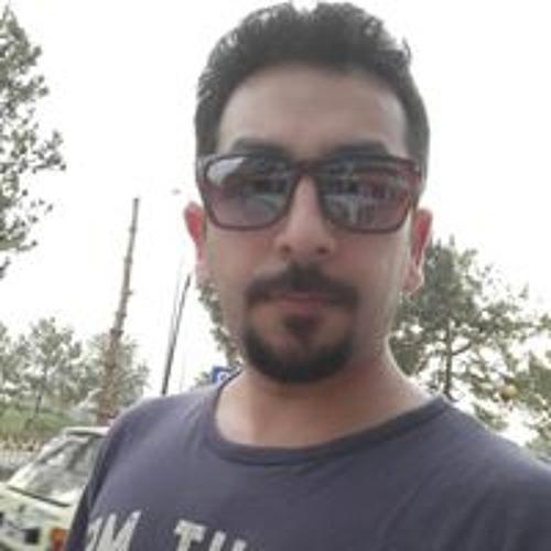 Bilal Mushtaq's avatar