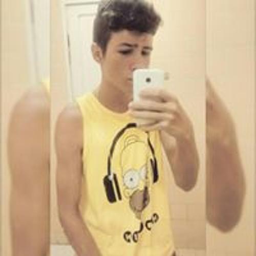 João Etienne's avatar