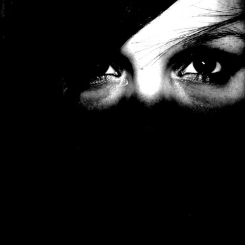 Karoline Brauer's avatar