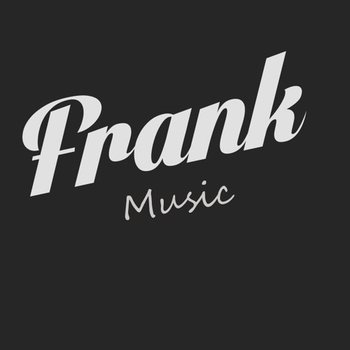 Frankan's avatar