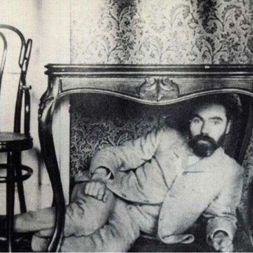 masaüstü's avatar