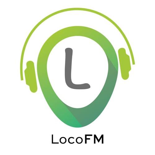 Anschoeven LocoFM's avatar