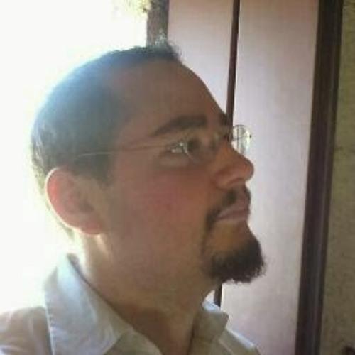 Mario d's avatar