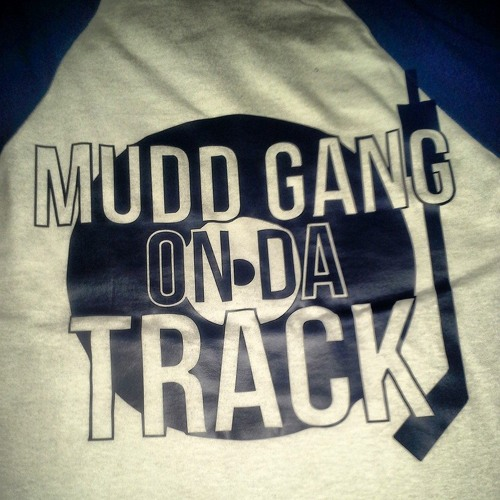 MUDD GANG ON DA TRACK's avatar