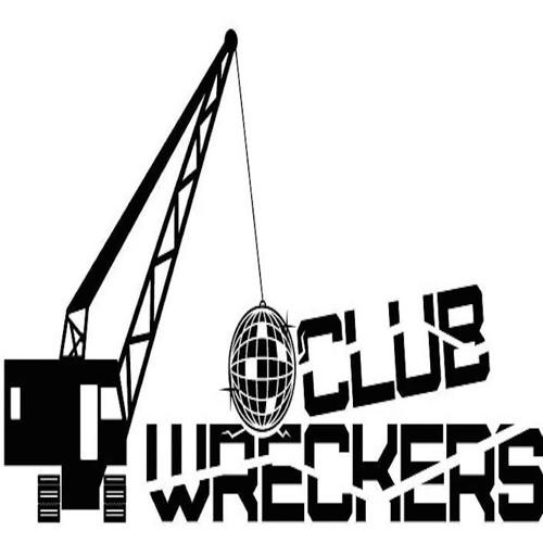 Club Wreckers's avatar