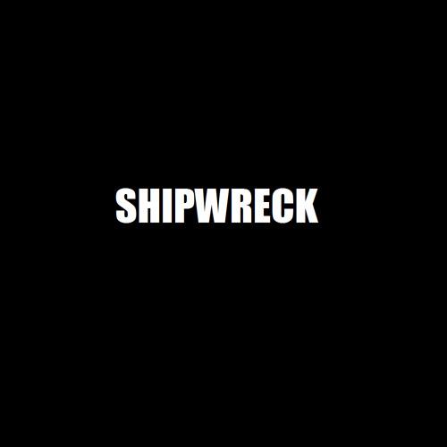 SHIPWRECK's avatar