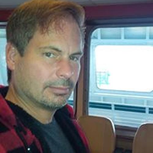Wayne Harvick's avatar