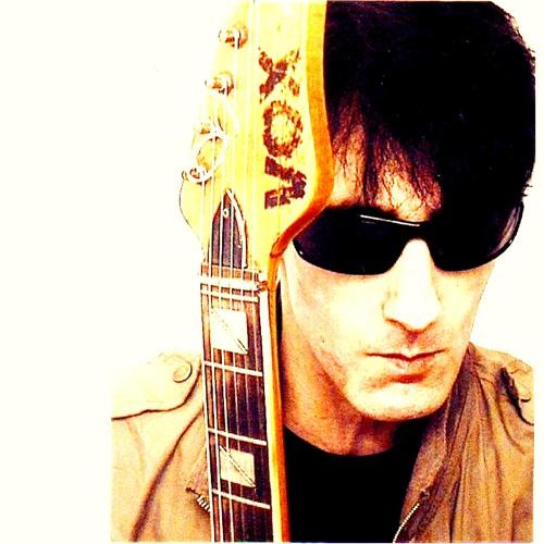 Robert Caruso's avatar