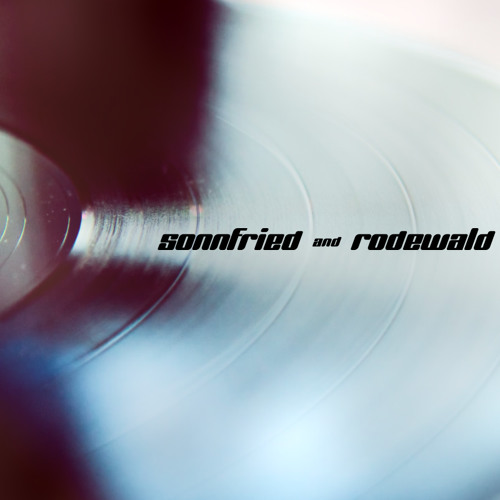 Sonnfried & Rodewald's avatar