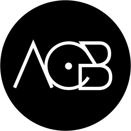 alicanbor's avatar