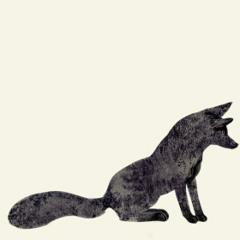 Shadow-Fox
