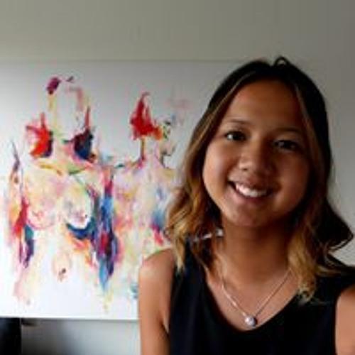 Sara Thorngren's avatar