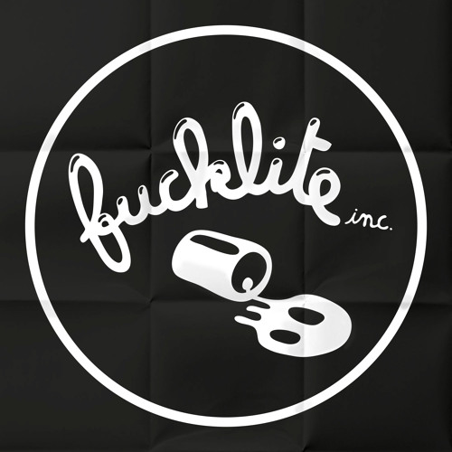 fucklite's avatar