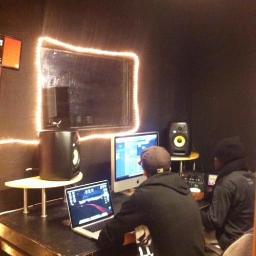 Studio DWC's avatar
