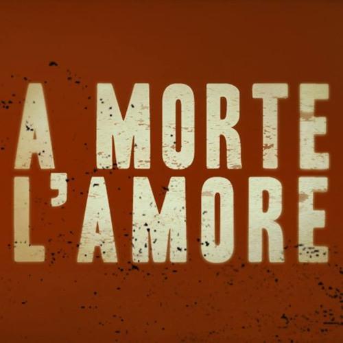 A Morte l'Amore's avatar