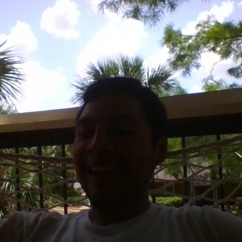 JoSueRaMireZ's avatar