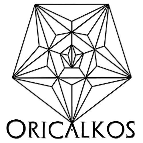 Oricalkos's avatar