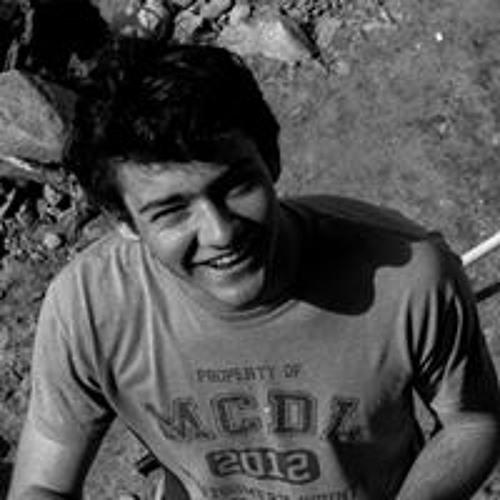 Ian Miller's avatar