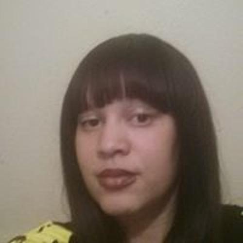 Tagura Stevenson's avatar