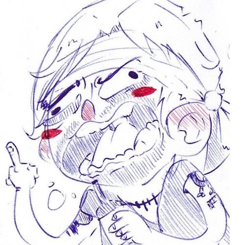 subject 11's avatar