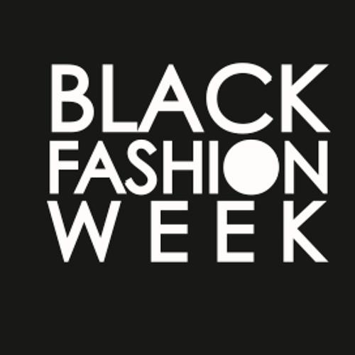 Black Fashion Week's avatar