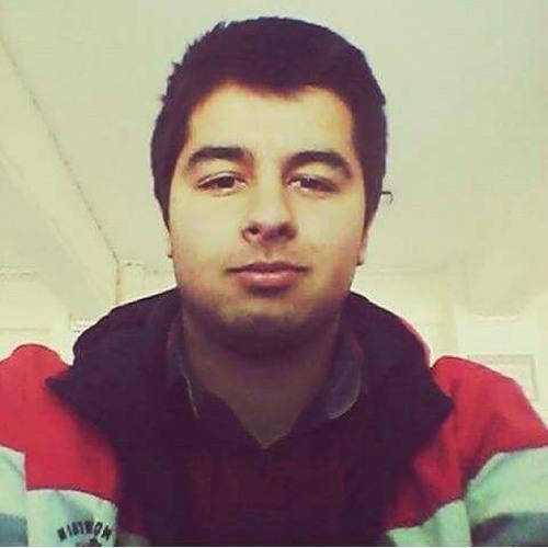 PR1ONE ✪'s avatar