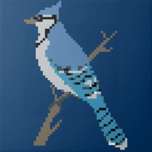 HilltopAlum's avatar