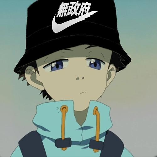 Enarkz's avatar
