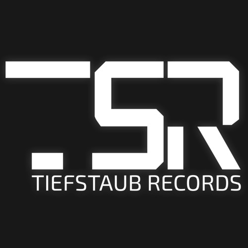Tiefstaub Records's avatar