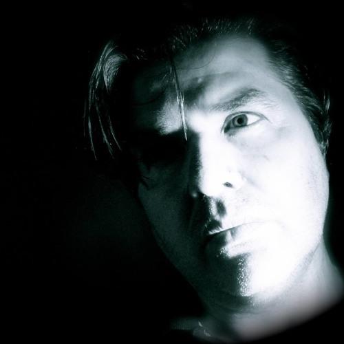 Alex Contri's avatar