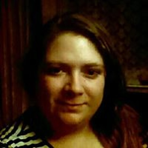 Charlotte Harries's avatar
