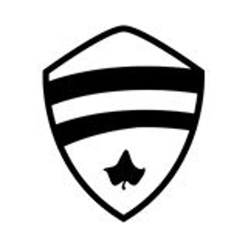 Ivey League Design's avatar