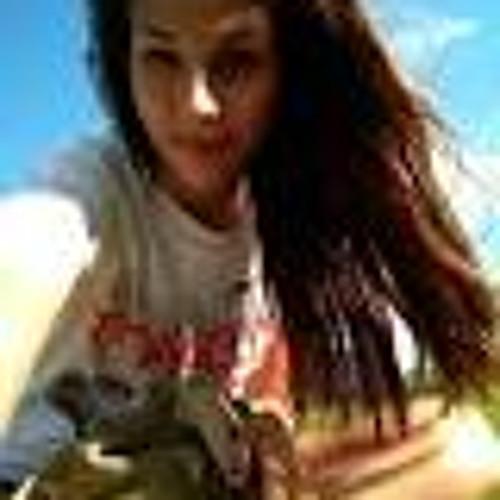 Angela Selfridge's avatar
