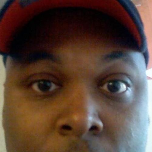 Mr.Derfman's avatar