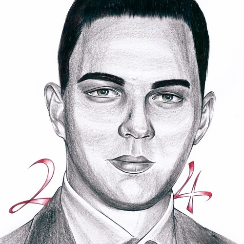 Gytis Breitmozeras's avatar
