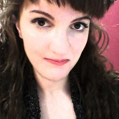 Magedah's avatar