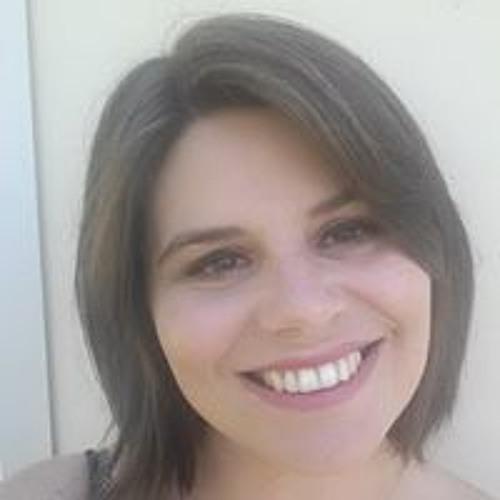 Siwan Gwyndaf's avatar