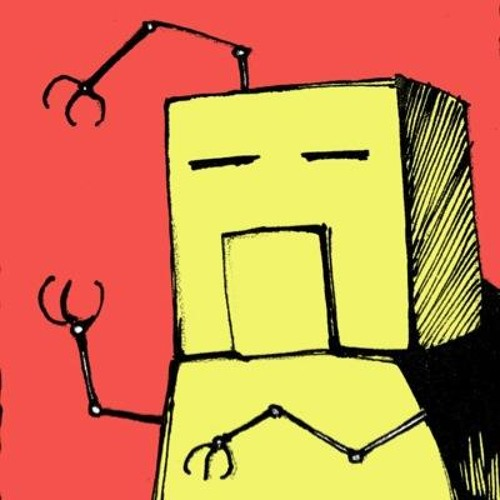 MarshallArt's avatar