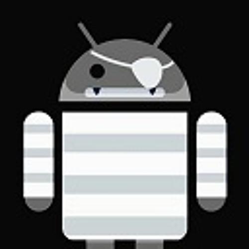 Matthew Arnold 20's avatar