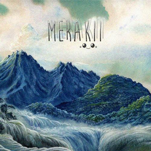 Merakii's avatar