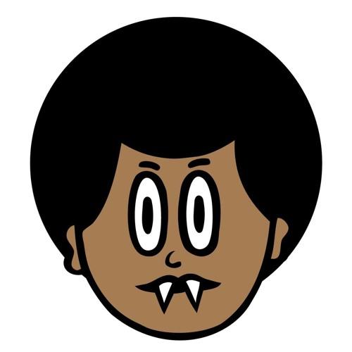 LE JOUAGE's avatar