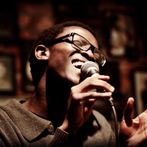 Vuyo Sotashe's avatar