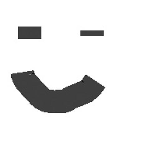 n17r0's avatar